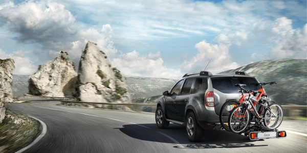 Dacia-duster-h79-ph2-features-accessories-010.jpg.ximg.l_12_m.smart.jpg